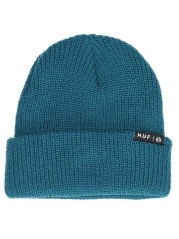 HUF Essentials Usual Lue