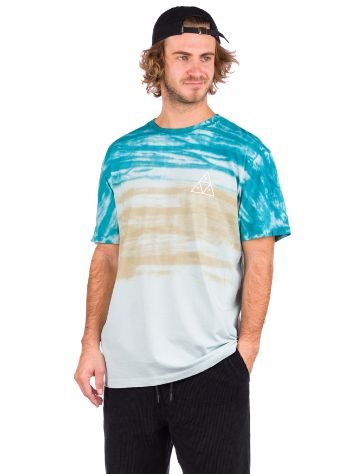 HUF Sky Wash TT T-Shirt