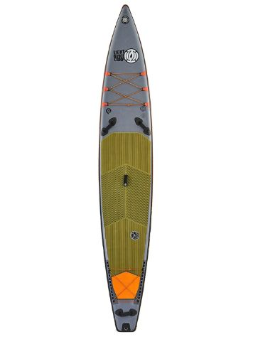 Light Platin Series Tourer 14'0 SUP deska
