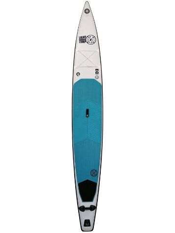 Light Platin Series Race 14'0 SUP Board