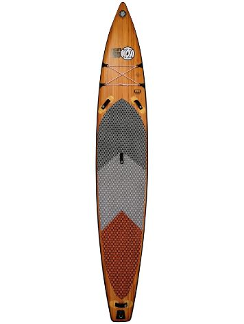 Light MFT Series Tourer 14'0 SUP deska