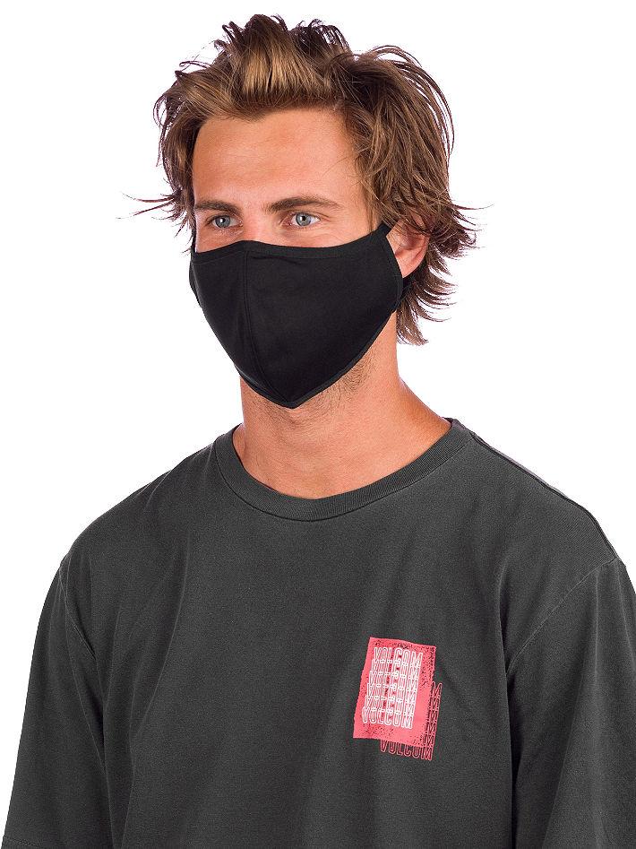 ZORMIEY Face Cover Wissen in den Buchw/örtern B/ücher Art Wiederverwendbare Anti-Staub-Mund-Bandanas mit 2 Filtern