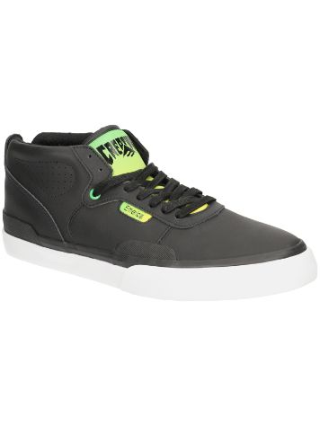 Emerica X Creature Pillar Chaussures de Skate