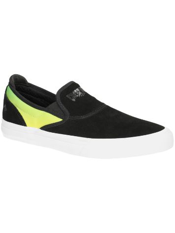 Emerica X Creature Wino G6 Slip-On