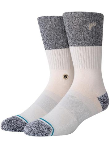 Stance Neapolitan ST Chaussettes