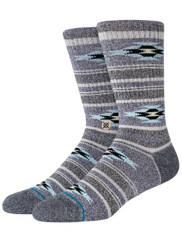 Stance Stanfield Chaussettes