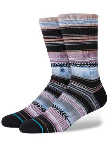 Stance Reykir Chaussettes