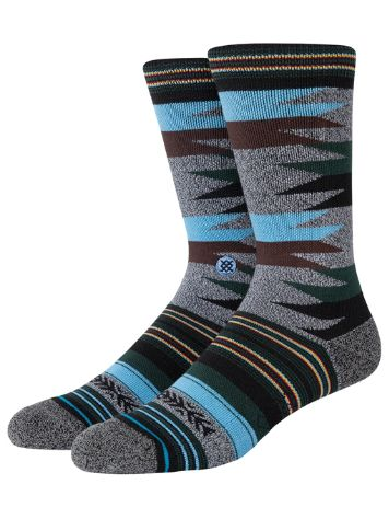 Stance Wollaston Chaussettes