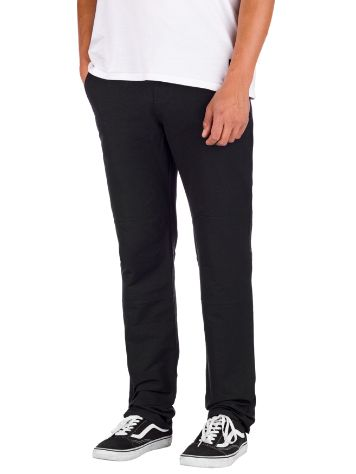 Coal Sterling Broek