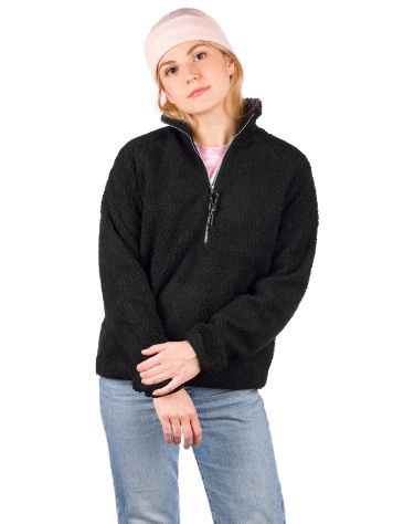 Santa Cruz Libby 1/2 Zip Sweater