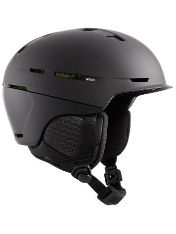Anon Merak Wavecel Casque