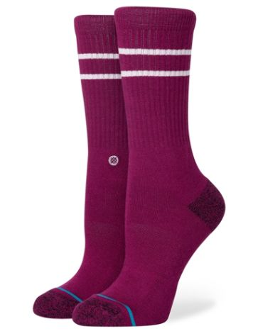 Stance Vitality 2 Chaussettes