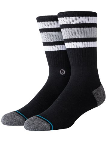 Stance Boyd ST Chaussettes