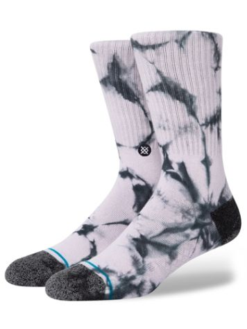 Stance Burnout 2 Socks