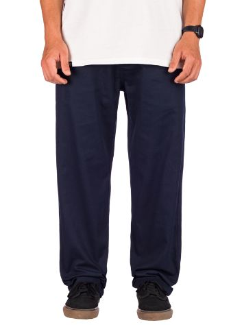 Blue Tomato Daily Chino Pantalon