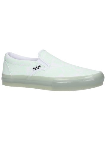 Vans Glow Slip-On Pro Slippers