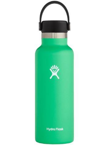 Hydro Flask 21 Oz Standard Mouth With Standard Flex Flasche