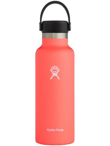 Hydro Flask 21 Oz Standard Mouth With Standard Flex Bouteille
