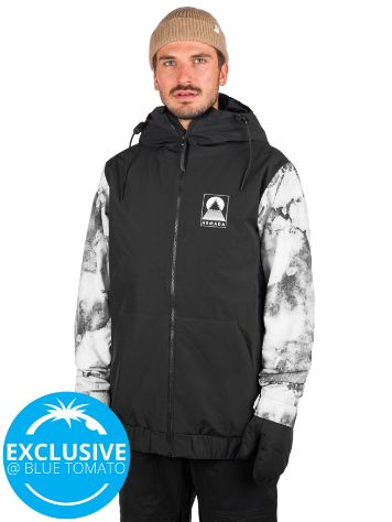 Armada Baxter SMU Insulated Jacket
