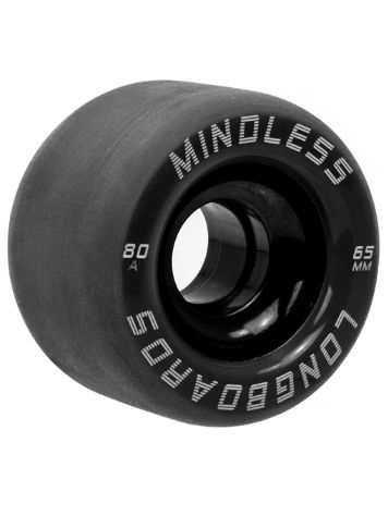 Mindless Longboards Viper 65mm 82a Wheels