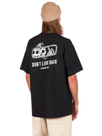 Lurking Class Look Back T-Shirt