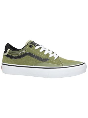 Vans TNT Advanced Prototype Skate boty