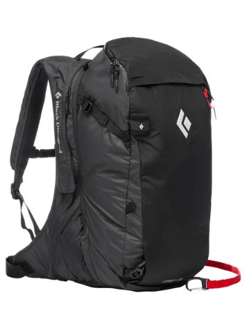Black Diamond Jetforce Pro Pack 35L Mochila