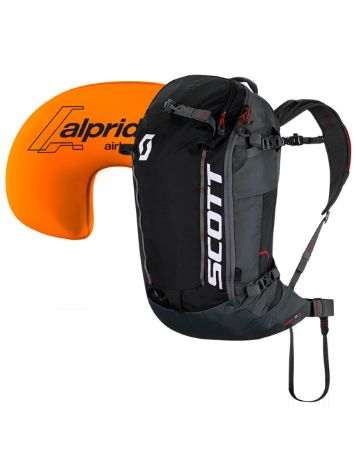 Scott Backcountry Patrol AP 30L Kit Mochila