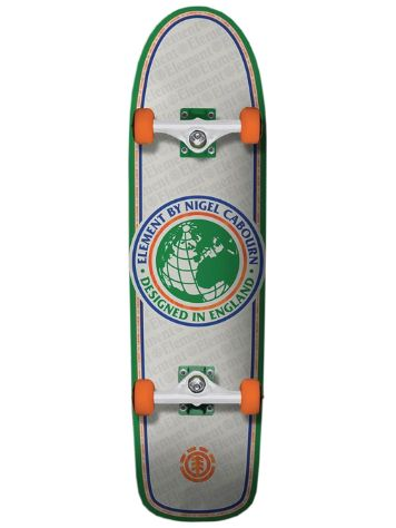 "Element Cabourn Cricket 32"" Skateboard"