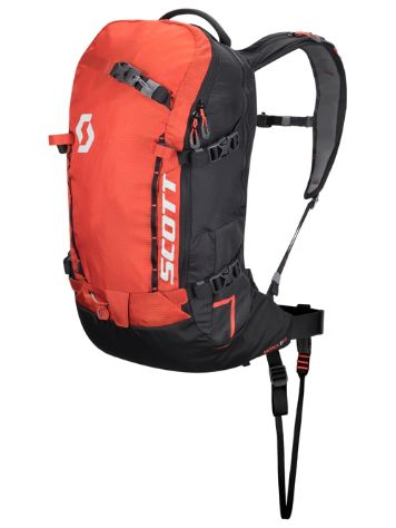 Scott Backcountry Patrol E1 22 SL Kit Sac à Dos