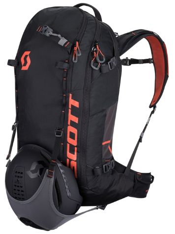 Scott Backcountry Patrol E1 40 Kit Mochila