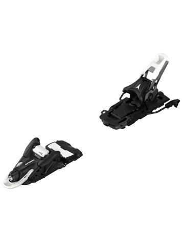 Atomic Shift 10 SH 100mm 2021 Ski Bindings