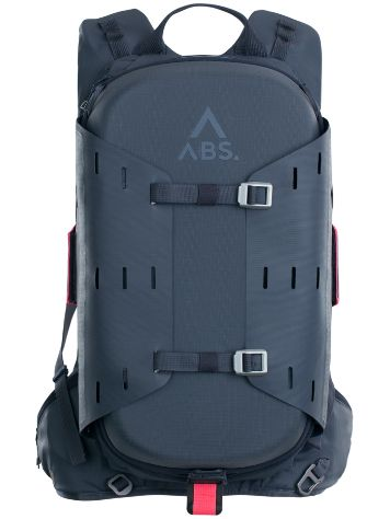 ABS A.LIGHT Base Unit SM 10L Rucksack