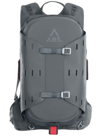 ABS A.LIGHT Base Unit SM 10L Sac à Dos