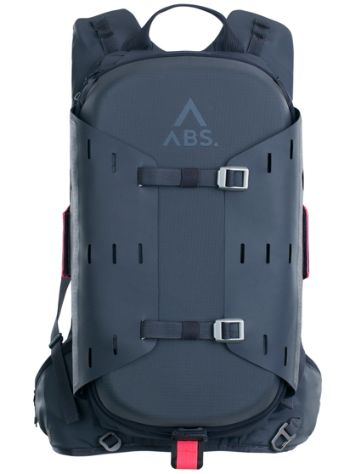 ABS A.LIGHT Base Unit LXL 10L Backpack