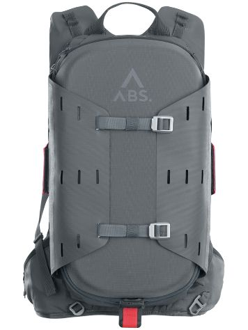 ABS A.LIGHT Base Unit LXL 10L Rucksack