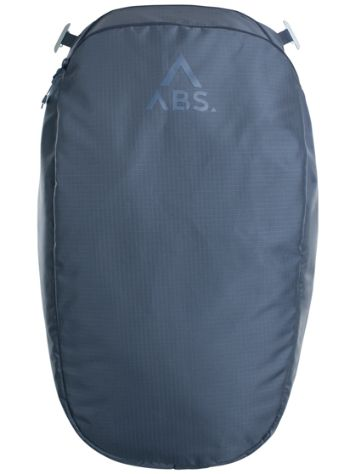 ABS A.LIGHT Extension 25L Reppu