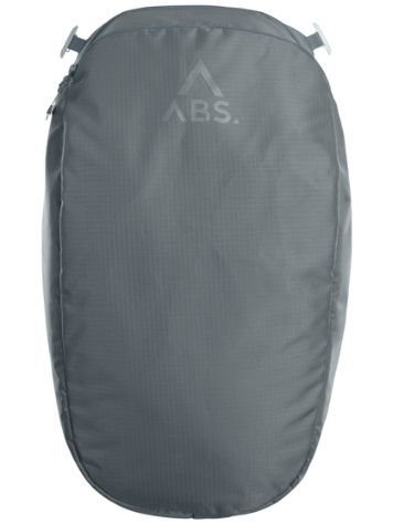 ABS A.LIGHT Extension 25L Rucksack