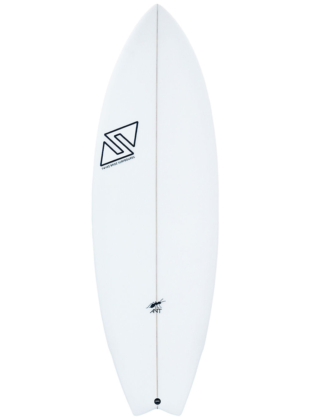 Ant FCS2 5'1 Surfboard
