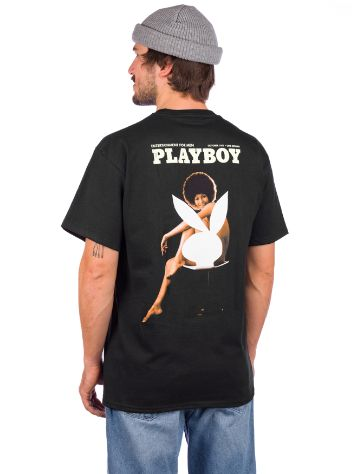 HUF Playboy October 1971 T-Shirt