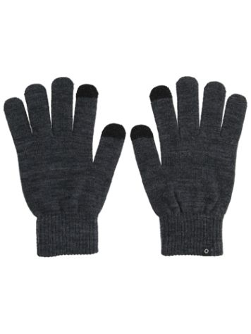Empyre Textremity Handschuhe
