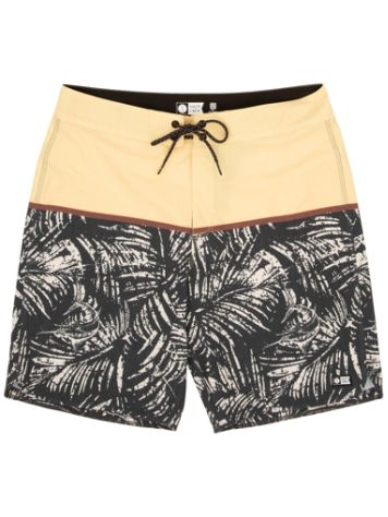 Salty Crew Weathered Stripe Boardshorts