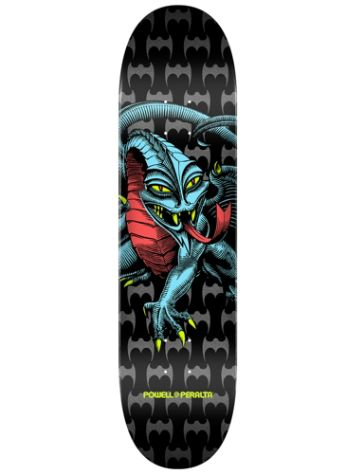 "Powell Peralta Cab Dragon Birch 7.75"" Skateboard Deck"