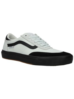 Vans Gilbert Crockett 2 Pro Skate Shoes