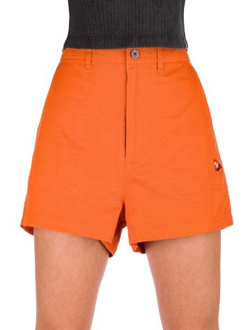 Coal Batiquitos Shorts