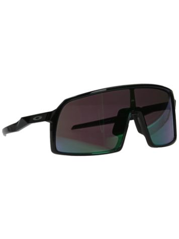 Oakley Sutro Black Ink Son?na O?ala