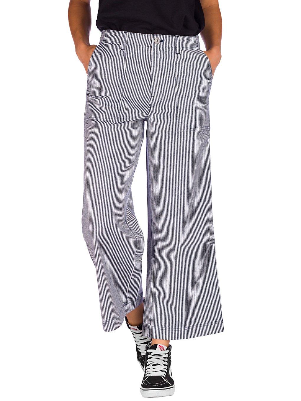 Vans Barrecks Pants dress blues