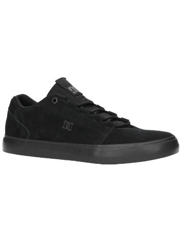 DC Hyde S Skate Shoes