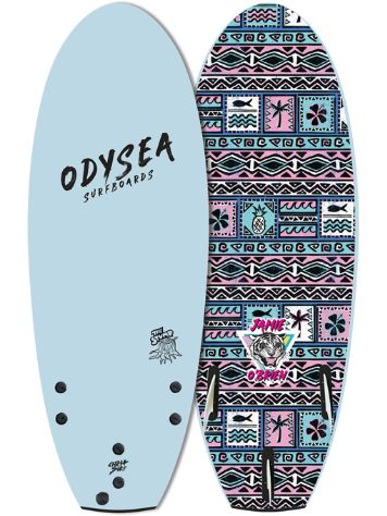 Catch Surf Odysea Pro Stump Thrstr-JOB 5'0 Surfboard
