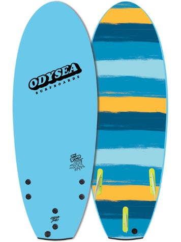 Catch Surf Odysea Stump Thruster 5'0 Surfboard